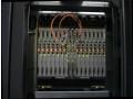 Системы измерений длительности соединений IMS_V9_NSN (Фото 2)