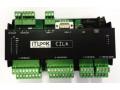 Комплексы многофункциональные программно-технические автоматизации и телемеханизации Инфолук (Фото 1)