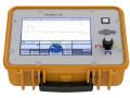 Рефлектометры портативные Teleflex SX (Фото 1)