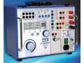 Устройства контрольно-измерительные для проверки релейной защиты T1000 PLUS, T2000, T3000 (Фото 3)