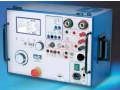 Устройства контрольно-измерительные для проверки релейной защиты T1000 PLUS, T2000, T3000 (Фото 4)