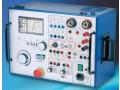 Устройства контрольно-измерительные для проверки релейной защиты T1000 PLUS, T2000, T3000 (Фото 5)