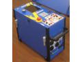 Системы комплексной проверки трансформаторов STS 3000, STS 4000, STS 5000 (Фото 2)