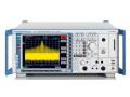 Анализаторы спектра FSU67 (Фото 1)