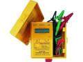 Измерители параметров электрических сетей 1824 LP, 1825 LP, 1826 NA, 2811 LP, 2726 NA, 4126 NA (Фото 2)