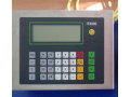 Весы платформенные ALBA-NT-IT (Фото 4)