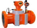 Расходомеры-счетчики газа ультразвуковые Turbo Flow UFG (Фото 2)