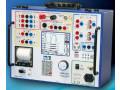 Устройства контрольно-измерительные для проверки высоковольтных выключателей CBA 1000, CBA 2000 (Фото 1)