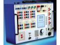 Устройства контрольно-измерительные для проверки высоковольтных выключателей CBA 1000, CBA 2000 (Фото 2)