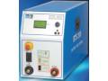 Измерители параметров аккумуляторных батарей BTS 100, BTS 200 (Фото 1)