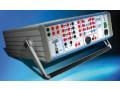 Системы контрольно-измерительные для проверки релейной защиты DRTS 6, DRTS 33, DRTS 34, DRTS 64, DRTS 66, RELTEST 1000 (Фото 2)
