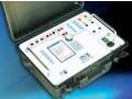Системы контрольно-измерительные для проверки релейной защиты DRTS 6, DRTS 33, DRTS 34, DRTS 64, DRTS 66, RELTEST 1000 (Фото 7)