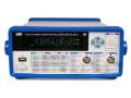 Частотомеры электронно-счетные Ч3-85/4, Ч3-85/5, Ч3-85/6 (Фото 1)
