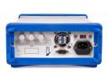 Частотомеры электронно-счетные Ч3-85/4, Ч3-85/5, Ч3-85/6 (Фото 2)