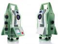 "Тахеометры электронные Leica MS50, Leica TS50 I, Leica TM50 1"", Leica TM50 0,5"", Leica TM50 I 1"", Leica TM50 I 0,5"" (Фото 1)"
