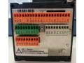 Контроллеры многофункциональные 8619 (Фото 2)