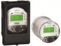 Счетчики электрической энергии электронные многофункциональные ION8650 (Фото 1)