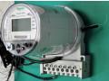 Счетчики электрической энергии электронные многофункциональные ION8650 (Фото 2)