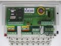Счетчики электрической энергии многофункциональные ПСЧ-4ТМ.05МН (Фото 3)