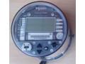 Счетчики электрической энергии многофункциональные ION 8300, ION 8600 (Фото 2)