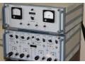 Датчик давления индуктивный с преобразователем ДД-10 (датчик) ИВП-С (преобразователь) (Фото 2)