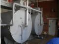 Мерники металлические технические 1 класса МСК (Фото 1)