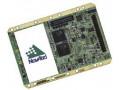 GNSS-приемники спутниковые геодезические многочастотные OEMSTAR, OEM615, OEM628, OEM638 (Фото 4)