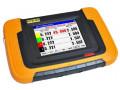 Анализаторы качества электрической энергии PITE 3561 (Фото 1)