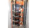 Система измерительная с датчиками довзрывоопасных концентраций горючих газов и паров ProSafe-RS (cистема) S4100C и IR400 (датчики) (Фото 1)