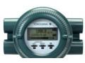 Счетчики-расходомеры электромагнитные ADMAG (мод. AXF, AXR, CA, AXW) (Фото 6)