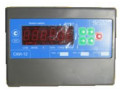Весы платформенные для статического взвешивания СКЕЙЛ (Фото 3)