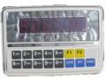 Весы платформенные для статического взвешивания СКЕЙЛ (Фото 12)