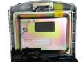 Весы платформенные для статического взвешивания СКЕЙЛ (Фото 14)