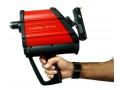Фурье-спектрометры инфракрасные FTIR (мод. 4100 ExoScan FTIR, 4200 FlexScan FTIR, 4300 HandHelp FTIR, 4500 Series FTIR, 5500 Series FTIR) (Фото 1)