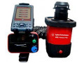 Фурье-спектрометры инфракрасные FTIR (мод. 4100 ExoScan FTIR, 4200 FlexScan FTIR, 4300 HandHelp FTIR, 4500 Series FTIR, 5500 Series FTIR) (Фото 2)
