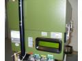 Системы измерения скорости движения транспортных средств Poliscan M1 HP (Фото 1)