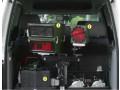 Системы измерения скорости движения транспортных средств Poliscan M1 HP (Фото 4)