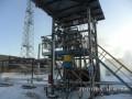 Система измерительная количества нефтепродуктов при наливе в автоцистерны и танк-контейнеры  (Фото 3)