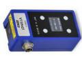 Дальномеры лазерные LDM51, LDM41, LDM42, LDM301, LDM302, LDS30 (Фото 5)