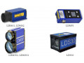 Дальномеры лазерные LDM51, LDM41, LDM42, LDM301, LDM302, LDS30 (Фото 1)