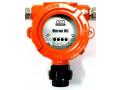 Газоанализаторы Оптик ИК, Оптимус ИК (Фото 1)