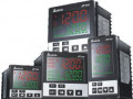 Контроллеры температуры DTA, DTB, DTC, DTD, DTE, DTK, DTV, DT3 (Фото 4)