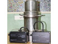 Динамометры электронные Е5888.000 (Фото 1)