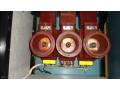 Трансформаторы тока PR 25 A1 (Фото 1)