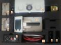 Комплексы гамма-спектрометрические программно-аппаратные Эко ПАК (Фото 3)