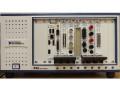 Комплекс измерительный параметров микросхем и устройств аналоговых, цифровых и смешанных сигналов ДМТ-209 (Фото 2)
