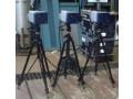 Система контроля геометрических размеров, формы, деформаций, колебаний крупногабаритных космических конструкций СКФД (Фото 4)