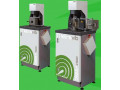 Анализаторы динамические механические DMA25, DMA50, DMA+300, DMA+1000, DMA+2000 (Фото 2)