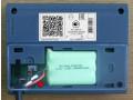 Бортовые устройства системы взимания платы БУ СВП-01 (Фото 2)