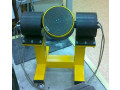 Стенды двухосные автоматизированные СДА (Фото 1)